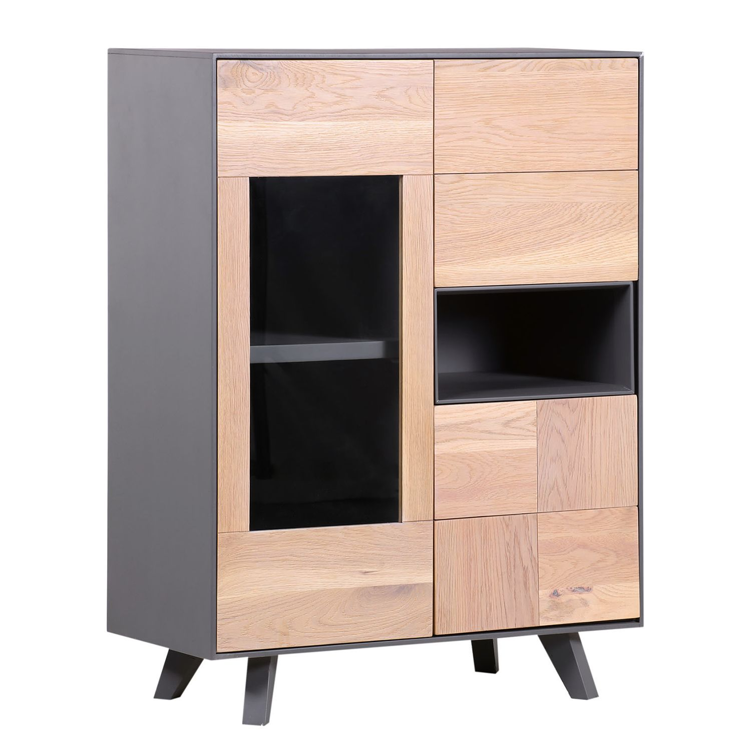 home24 Highboard Colfax