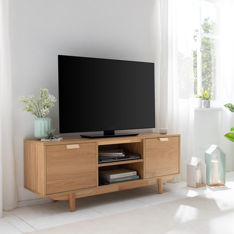 home24 TV-Lowboard Hanson