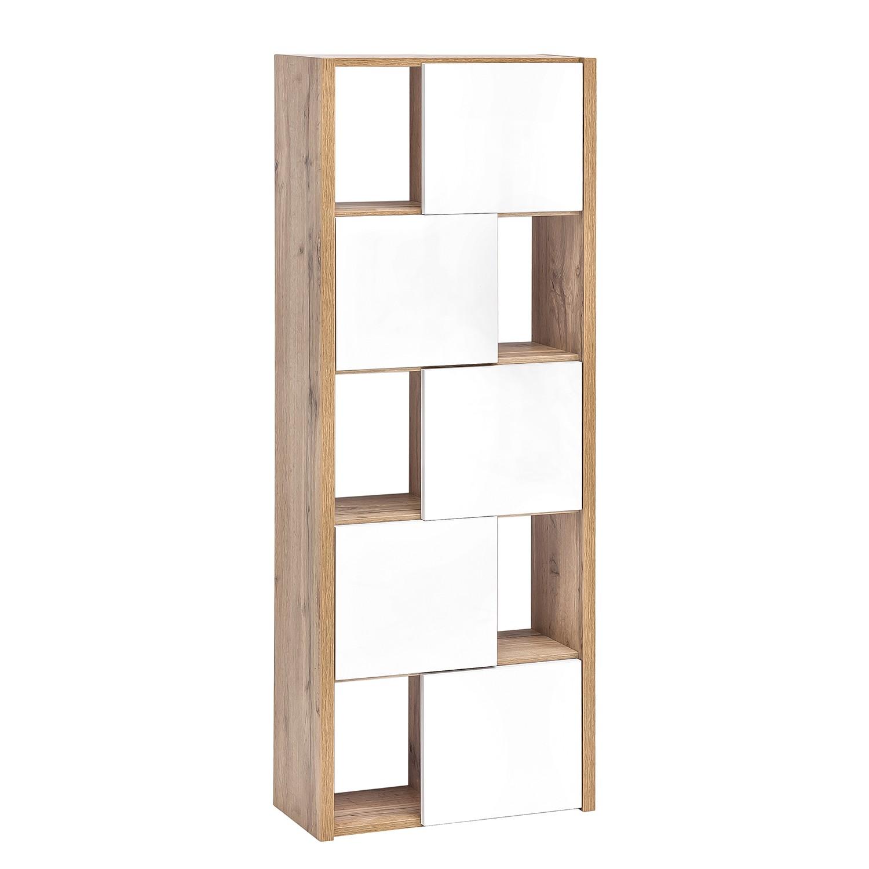 hochschrank soko i haustechnik thiel. Black Bedroom Furniture Sets. Home Design Ideas