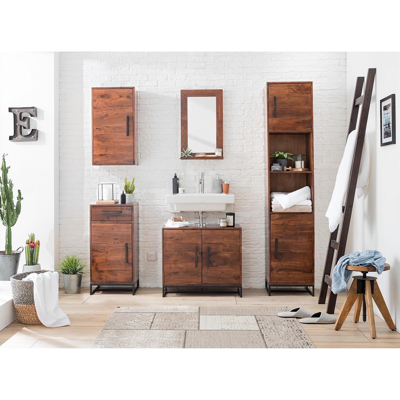 Colonne de salle de bain Woodston