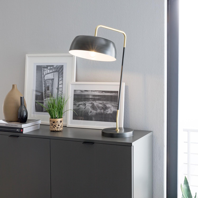 Home24 Tafellamp Galerie, Norrwood