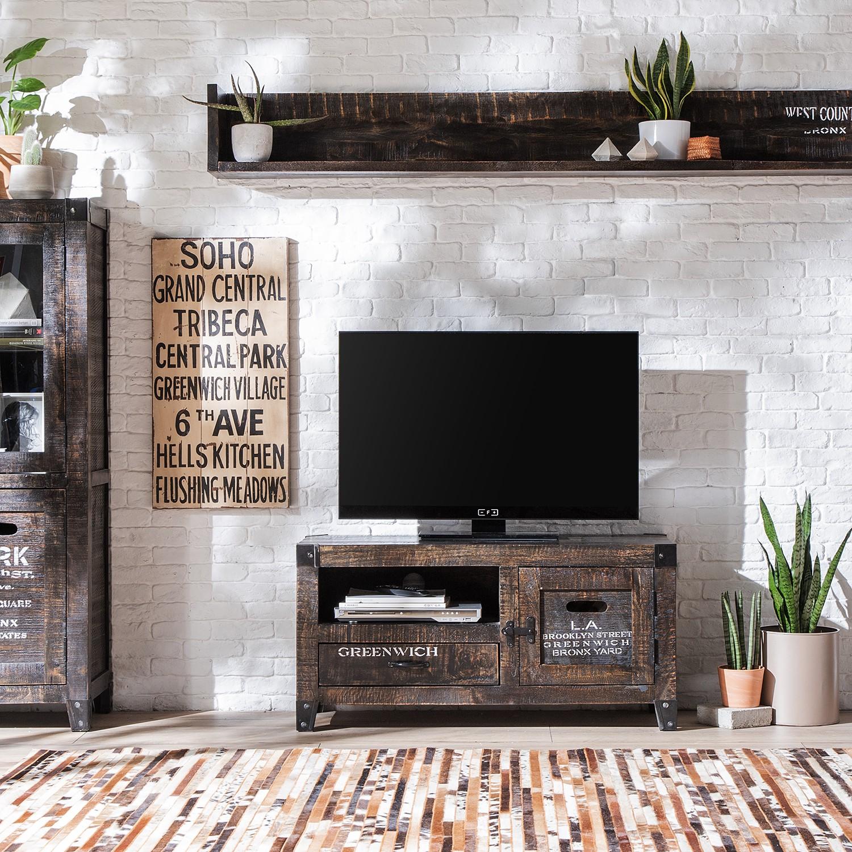 Meuble TV Keyport