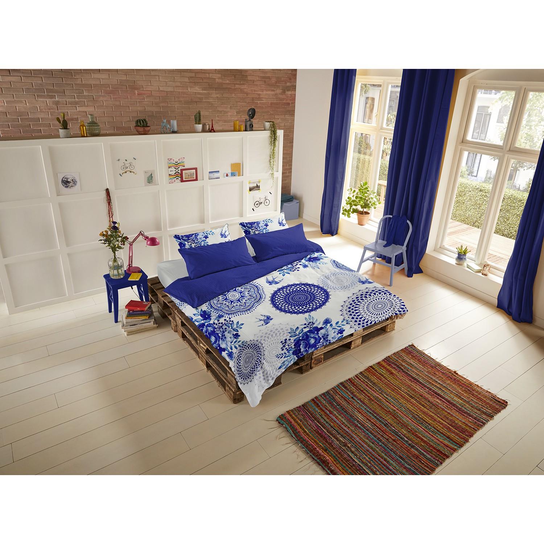 home24 Bettwaesche Grande
