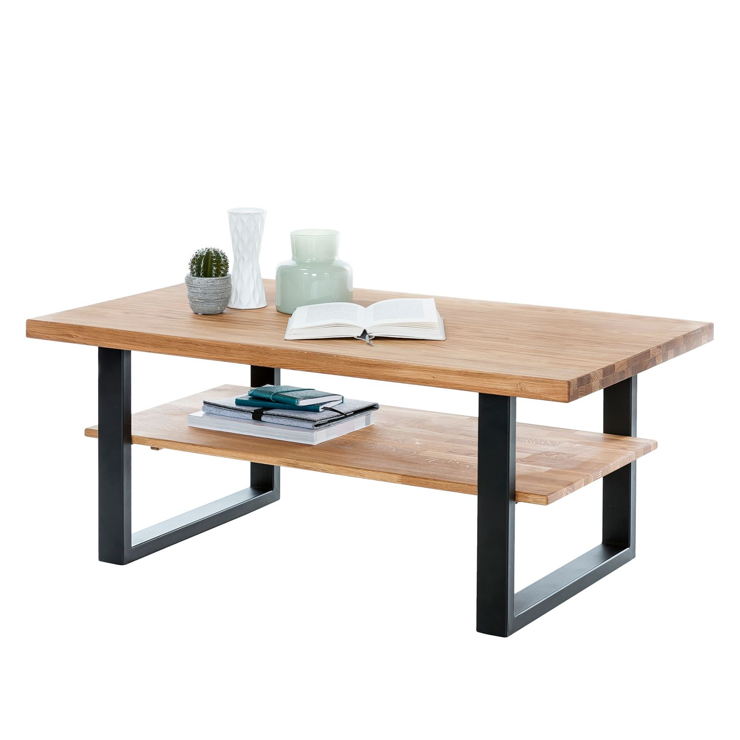 Table basse Loxton