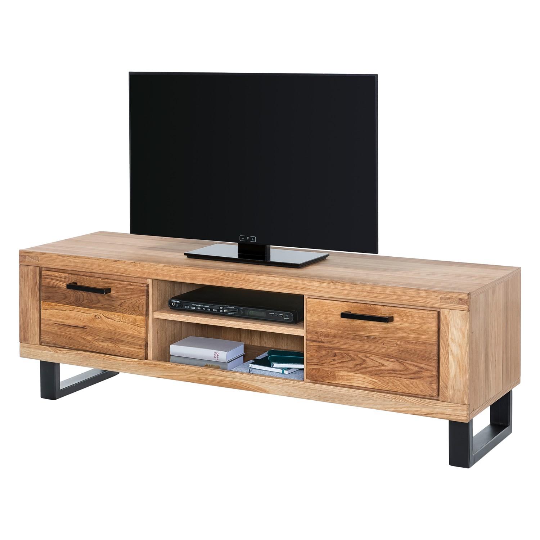 Meuble TV Loxton ll