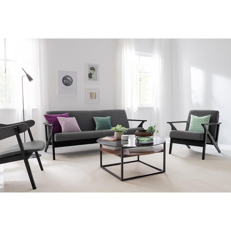 home24 Sofa Coop II (3-Sitzer)