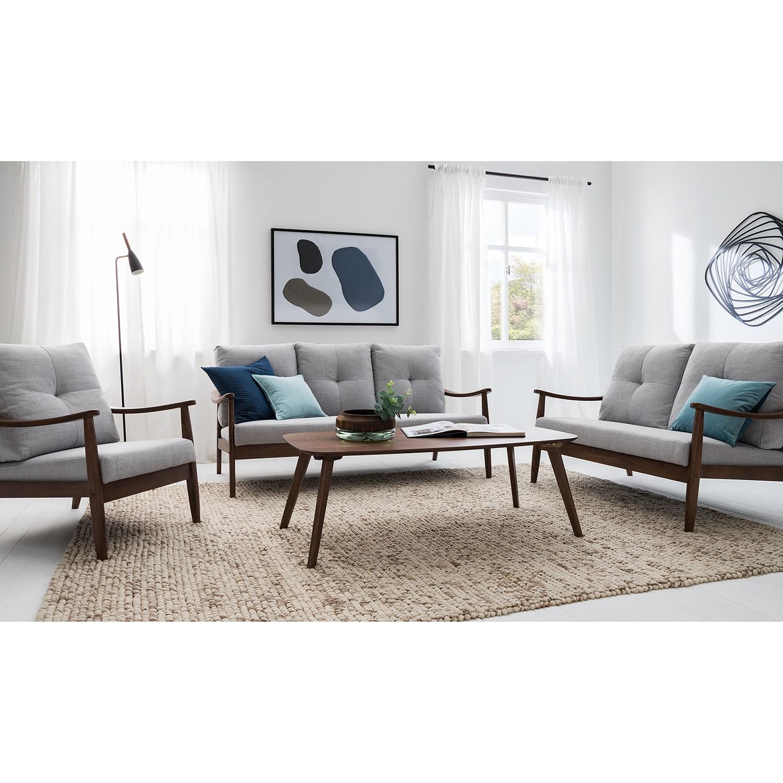 home24 Sofa Benson I (2-Sitzer)