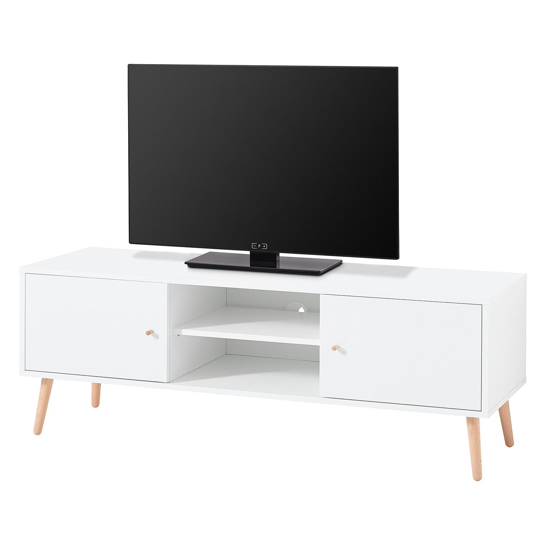 Meuble TV Senja
