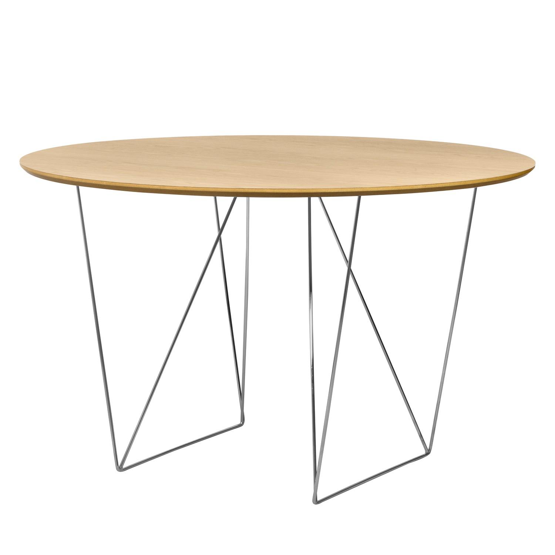Esstisch Mecosta   Küche und Esszimmer > Esstische und Küchentische   Siehe shop   temahome