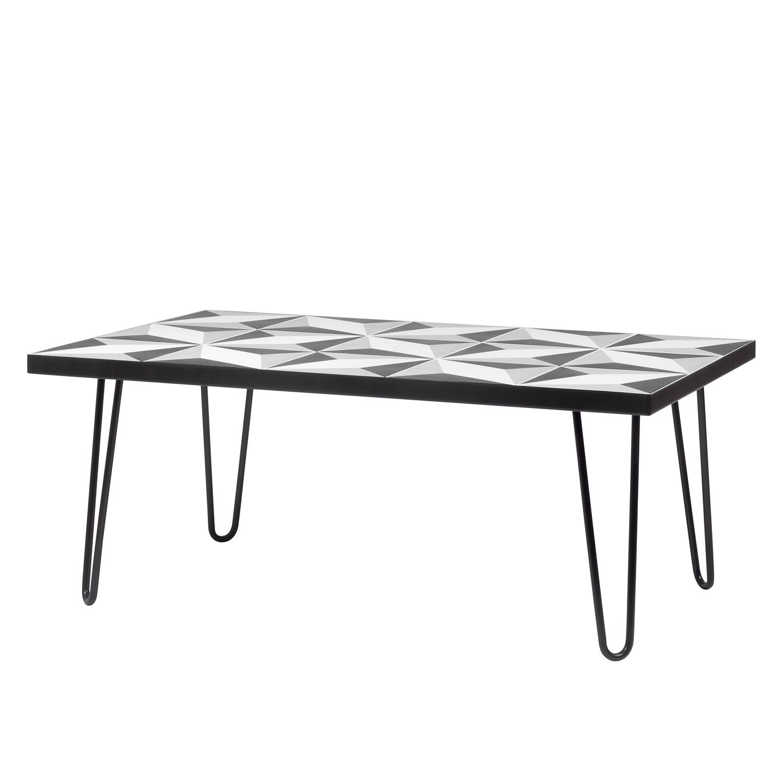 Table basse Evart
