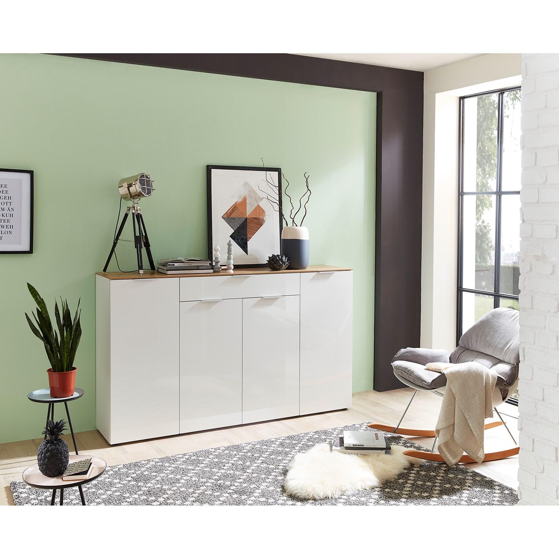 home24 Sideboard Cetano