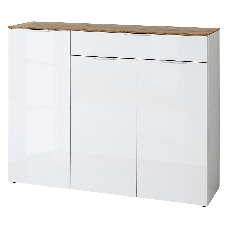 Sideboard Cetano