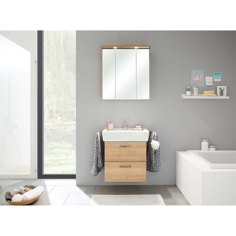 Armoire de toilette Ruedesheim