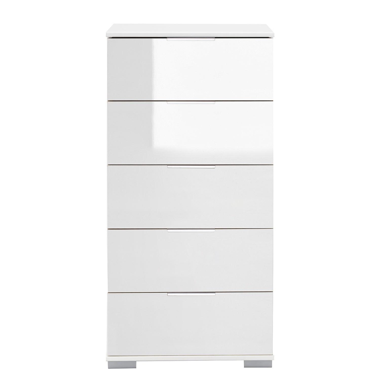 Schubladenkommode Lingga II | Schlafzimmer > Kommoden > Wäschekommoden | Siehe shop | Wimex