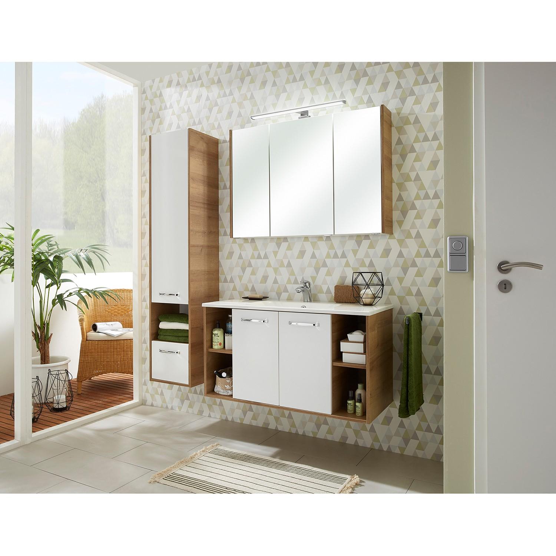 Armoire de toilette Rovato