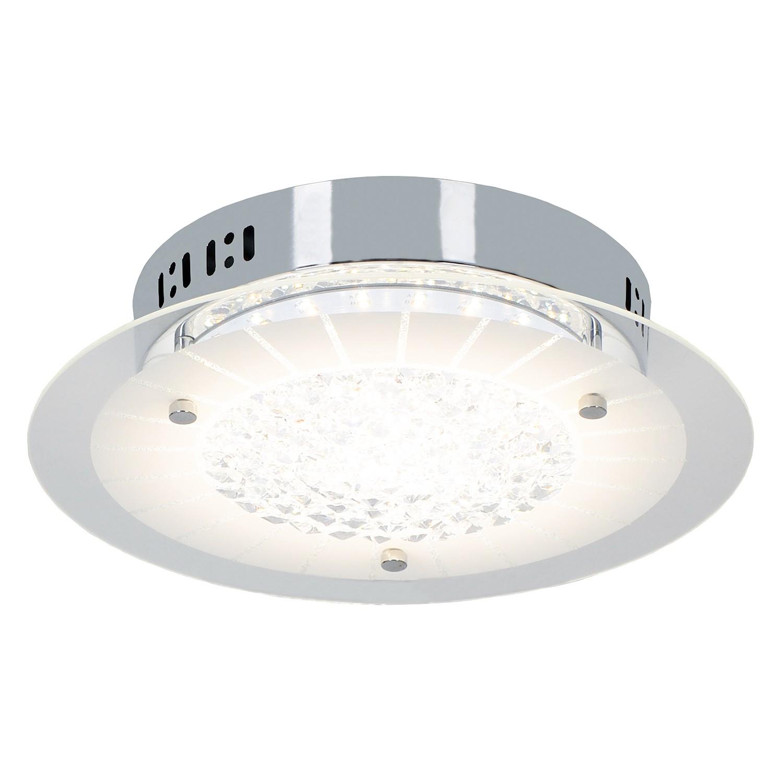 Plafonnier LED Zermatt
