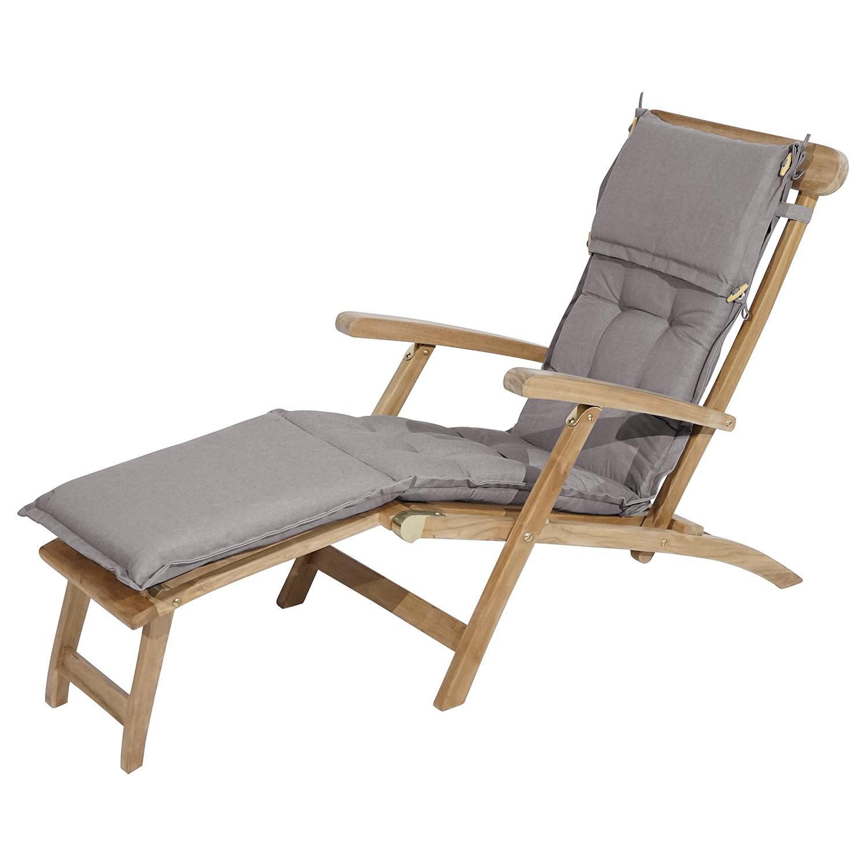 Deckchair-Auflage Kenia, Ploss