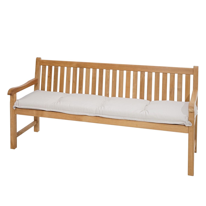 roller sitzauflagen online kaufen | möbel-suchmaschine | ladendirekt.de