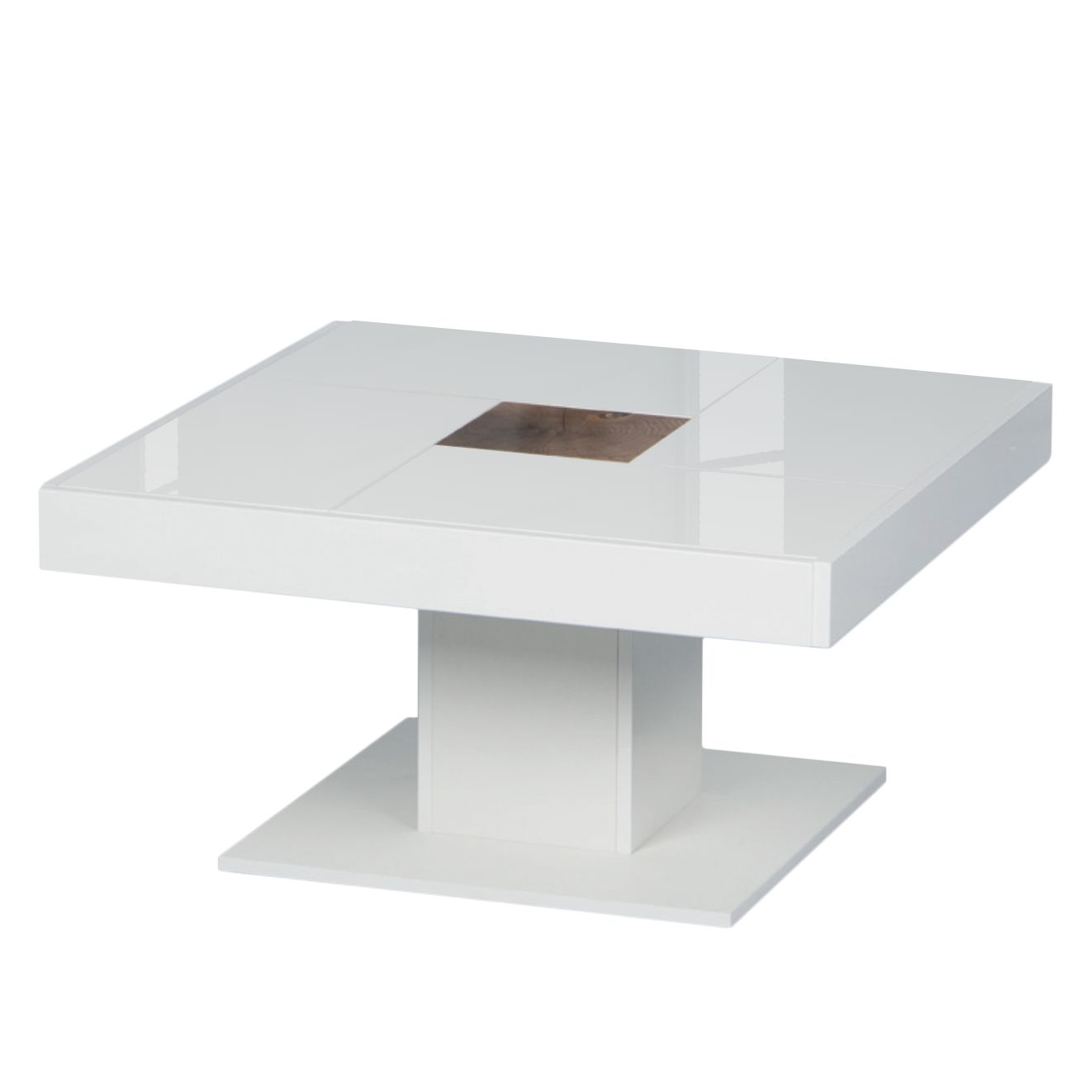 Table basse Myre