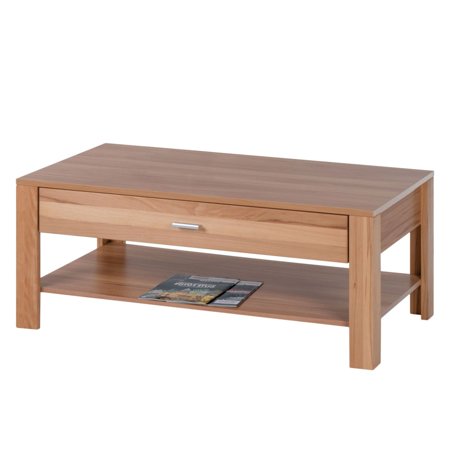 Table basse Engan