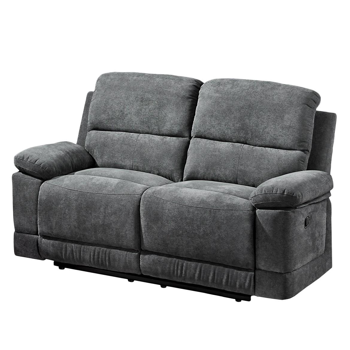 sofa leticia 2 sitzer lukait. Black Bedroom Furniture Sets. Home Design Ideas