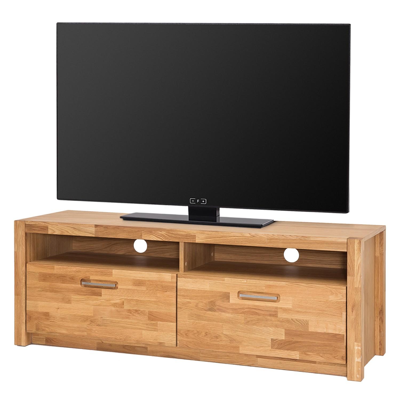 TV-Lowboard Majona I