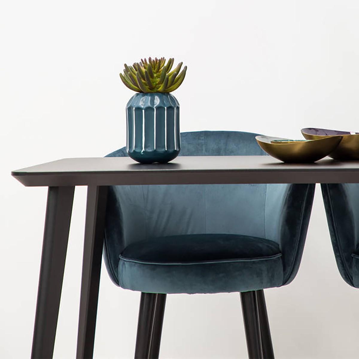 home24 Vase Vani | Dekoration > Vasen > Tischvasen | Kayoom