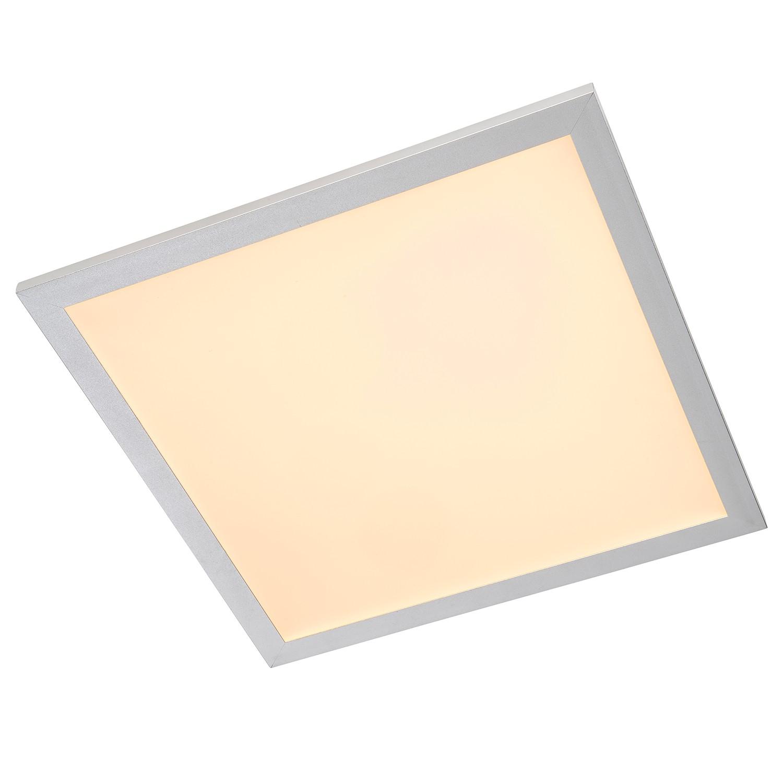 home24 LED-Deckenleuchte Halley II