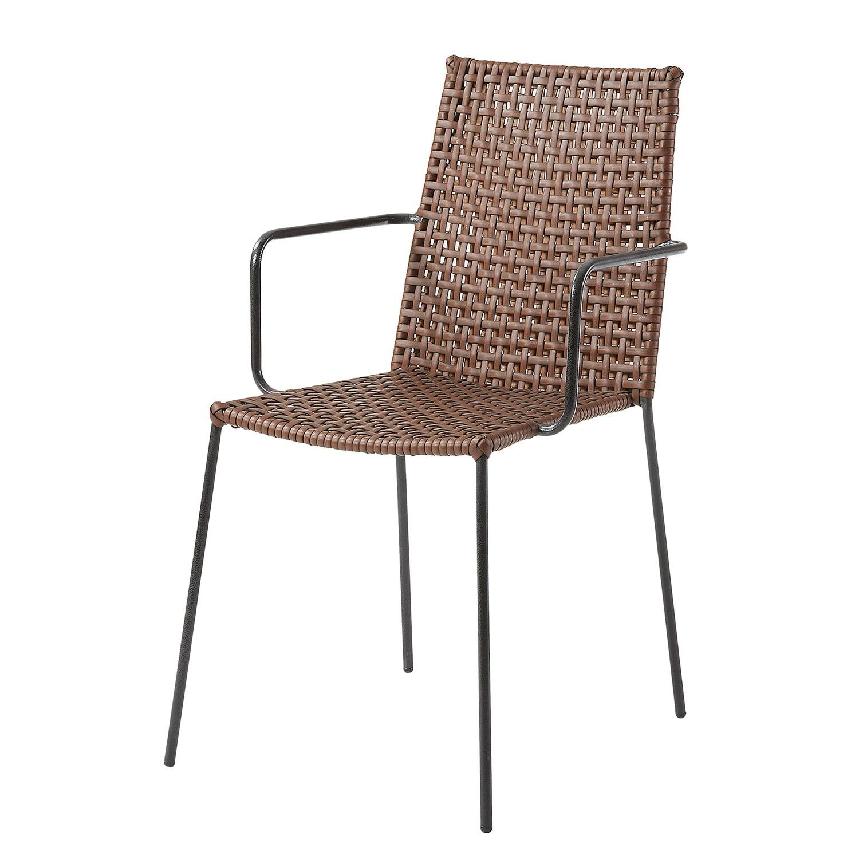 Chaise de jardin Blast