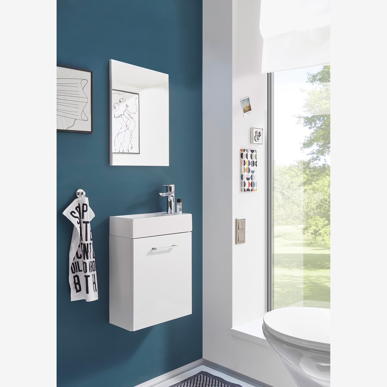 Ensemble de salle de bain (2 éléments)