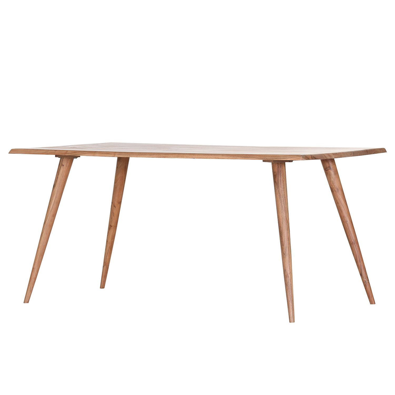 ergomaxx gel touch topper 100x200 ev. Black Bedroom Furniture Sets. Home Design Ideas