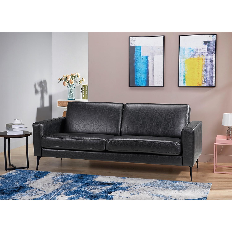 home24 Sofa Crove (3-Sitzer)