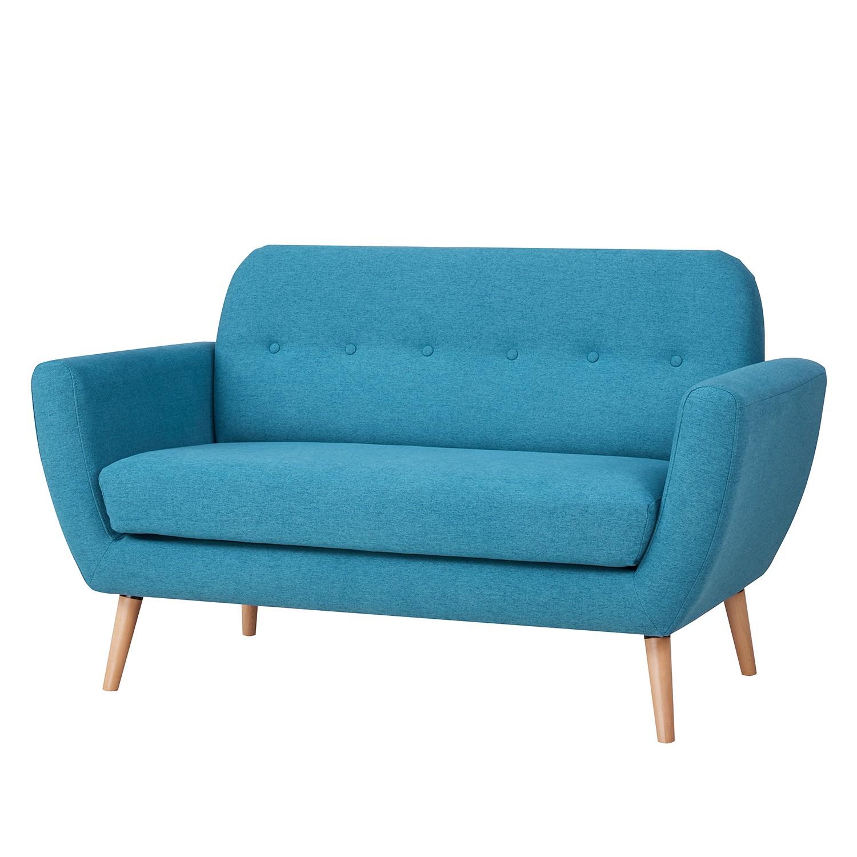 home24 Sofa Amble (2-Sitzer)