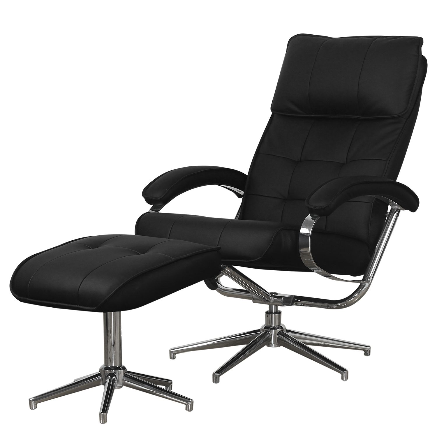 Fauteuil relax Loxton