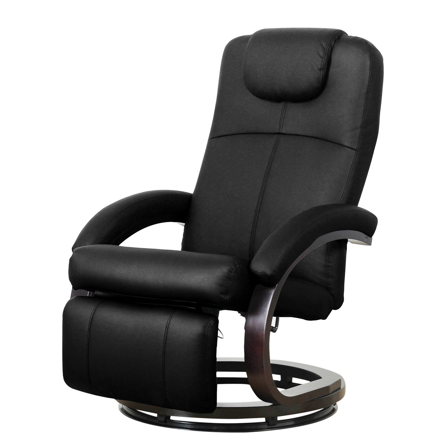 Fauteuil relax Orania