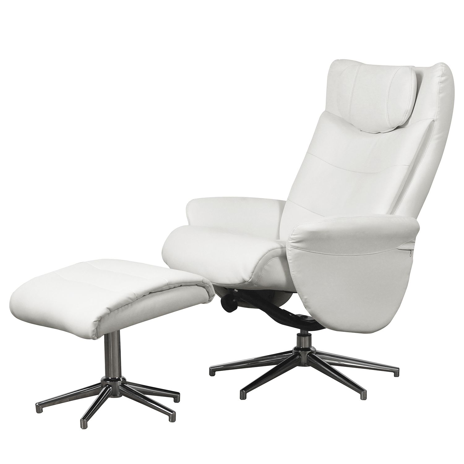 Fauteuil relax Colesberg