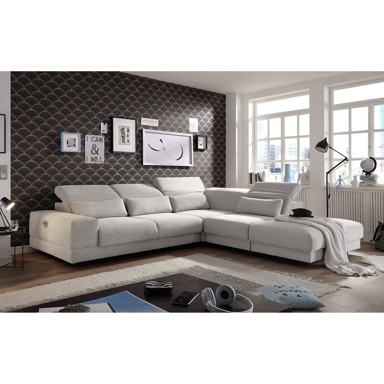 Canapé d'angle Yopal II