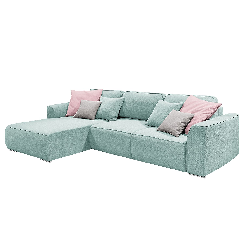 Canapé d'angle Tupiza