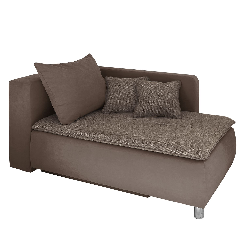 europartner recamieren online kaufen m bel suchmaschine. Black Bedroom Furniture Sets. Home Design Ideas