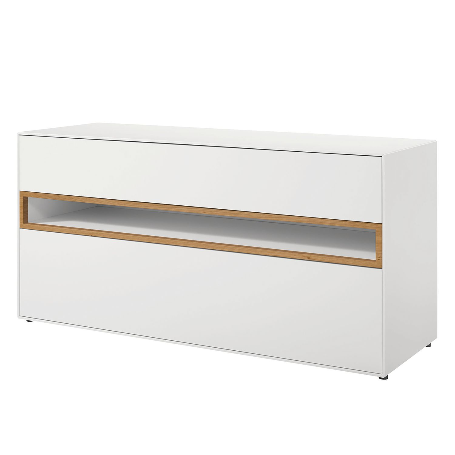 Sideboard hülsta now easy III