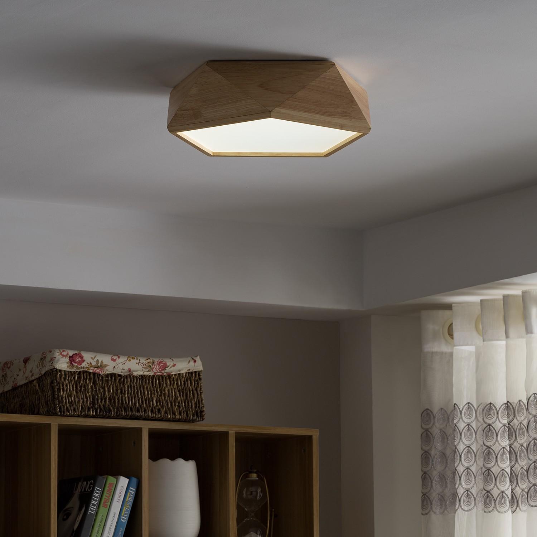 Plafonnier LED Bens I
