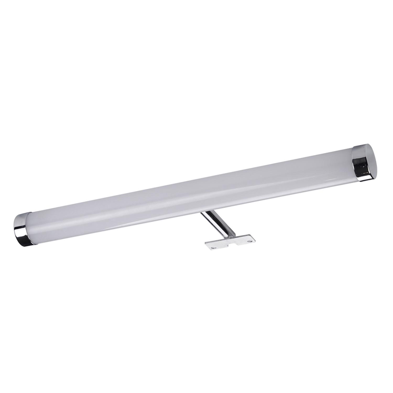 Home24 LED-badkamerlamp Sparky, Nino Leuchten