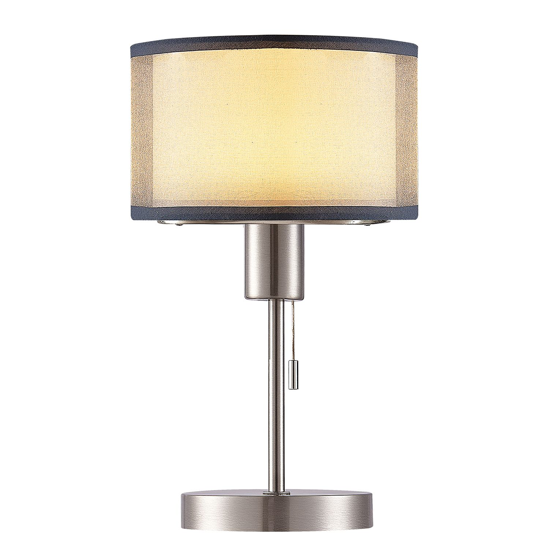 LED-Tischleuchte Chloe