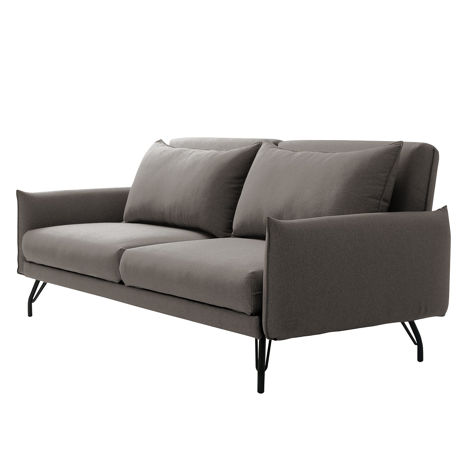 home24 schlafsofa imperia schmiede uwe beer. Black Bedroom Furniture Sets. Home Design Ideas