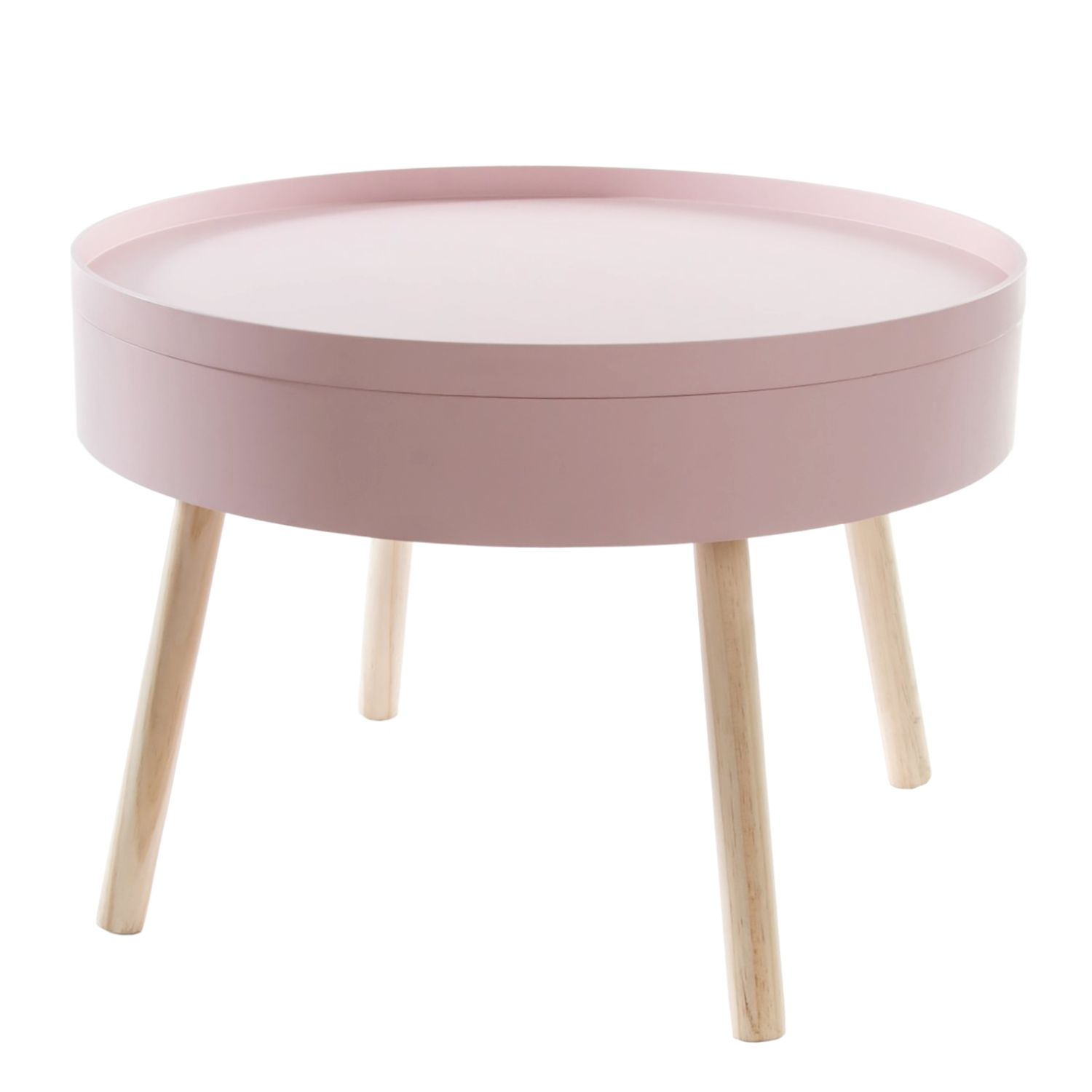 Table d'appoint Embala