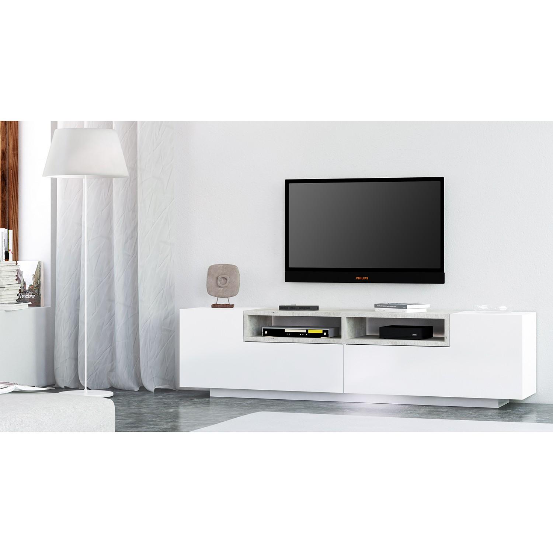 Meuble TV Karrum