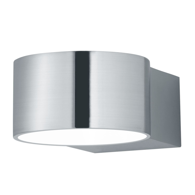 LED-Wandleuchten Prata
