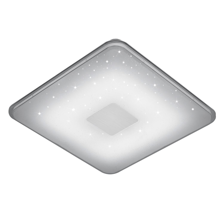 home24 LED-Deckenleuchte Braives