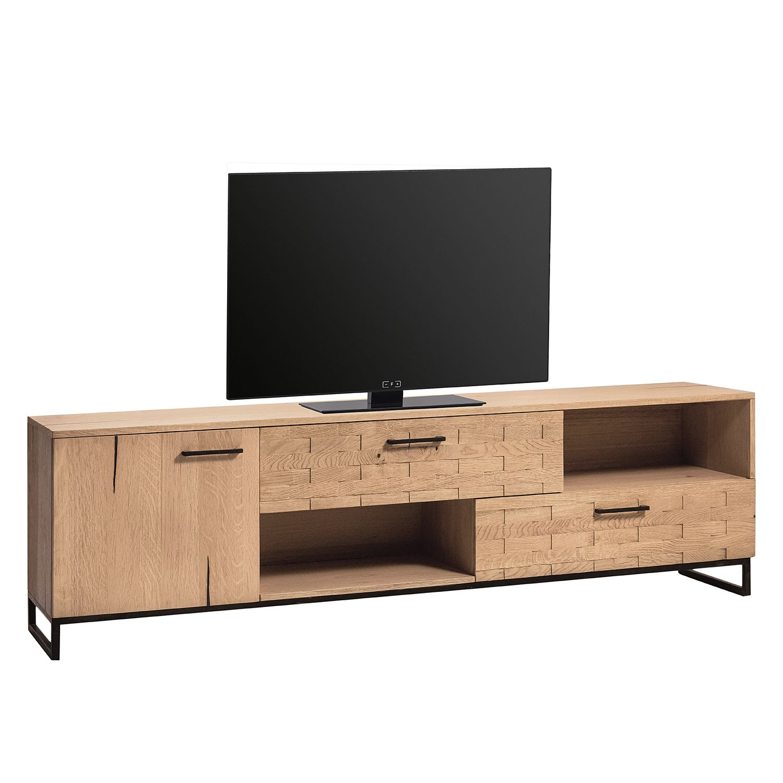 home24 TV-Lowboard Carper
