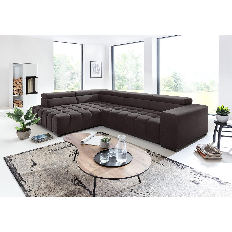 Canapé d'angle Masaya